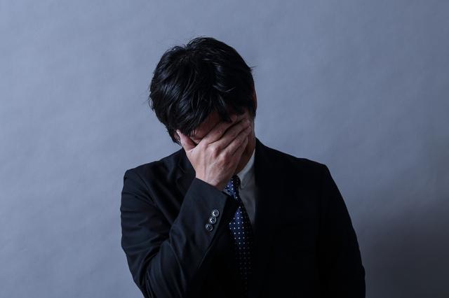 リボ払いのやばい体験談!副業がきっかけでリボ残高が70万円になった理由とは?