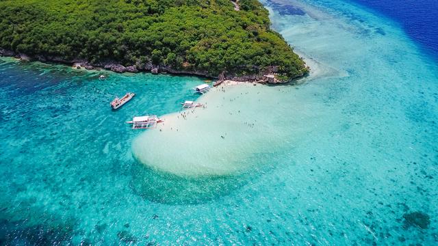 フィリピン・セブ島におすすめのクレジットカード!【セブ島病院勤務の筆者が選ぶベスト3】