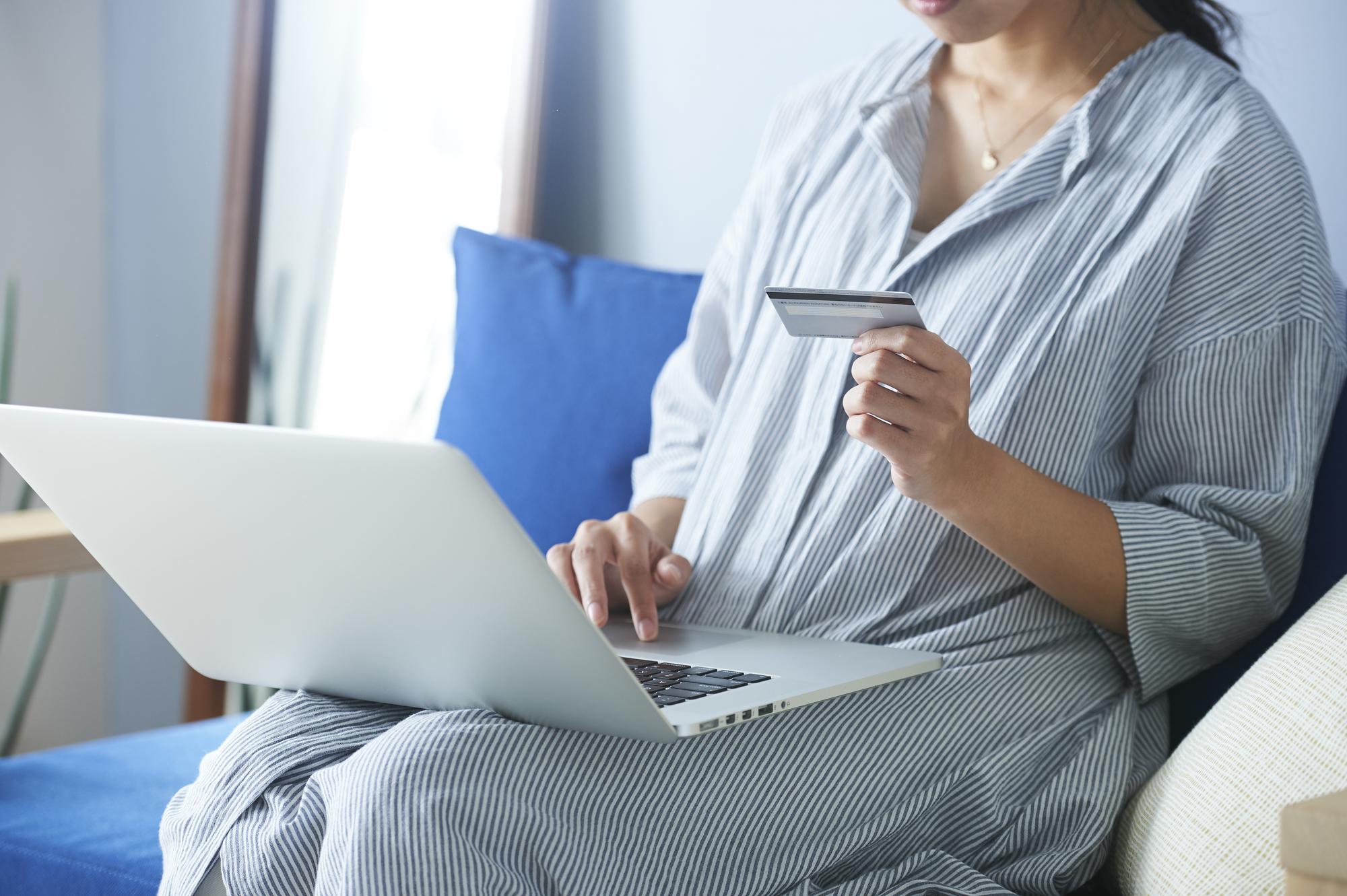 楽天PINKカードの2つの保険内容とは?保険の適用条件や月々の保険料も解説!