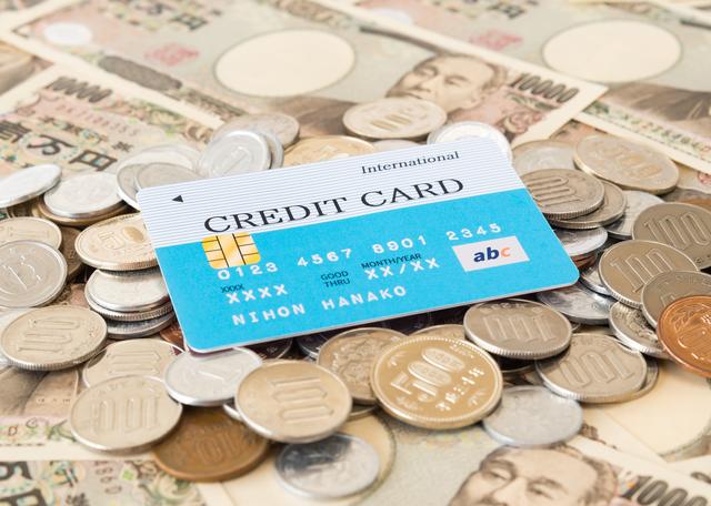 三井住友カードプラチナの年会費の元を取る方法!支払日や他社との比較