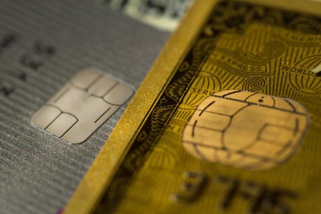 ダイナースクラブカードのポイント制度!還元率・貯め方・交換方法・使い道を解説