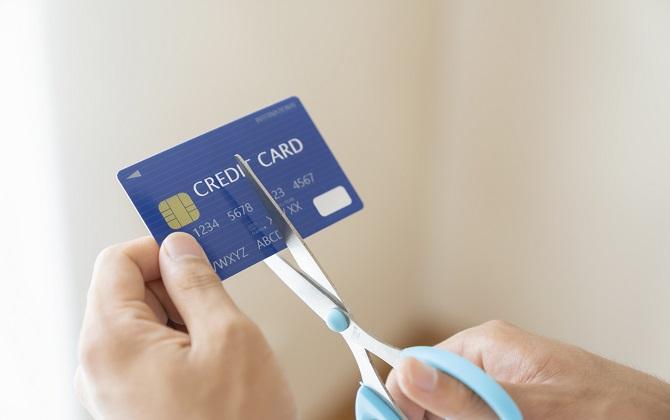 ZOZO CARDの解約方法とは?解約時の注意点と流れを紹介!