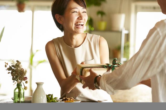 【2021年最新:JCB限定】リクルートカードのキャンペーン情報!