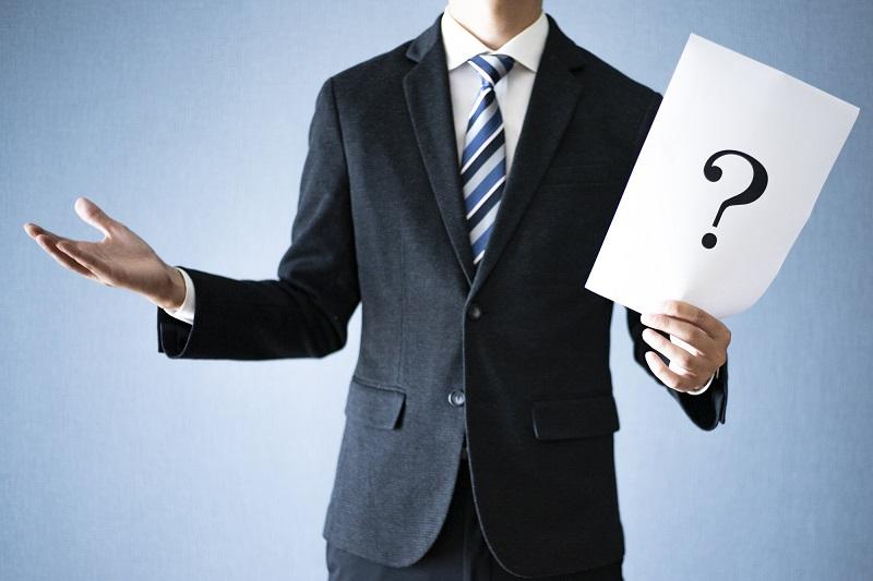 ACマスターカードは分割払いできる?支払い方法と手数料を簡単解説