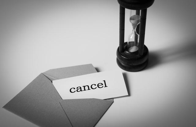 JRE CARDの解約方法とは注意点|解約前に確認しておきたいポイントを紹介!