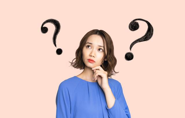 大人の休日倶楽部ミドルカードの審査難易度とは?申し込み基準や年会費を詳しく解説!