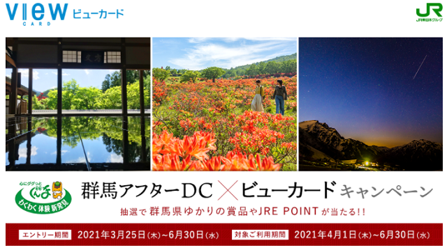 JALカード キャンペーン5