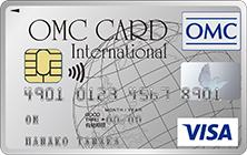 OMCカード